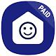 NiceLock (Ad-Free) - Shortcut Maker for Goodlock icon