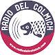 Download La Radio del Colmich for PC