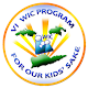 Download Virgin Islands WIC For PC Windows and Mac