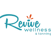 Revive Wellness and Tanning