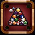 Pool Blast - Real Billiard icon