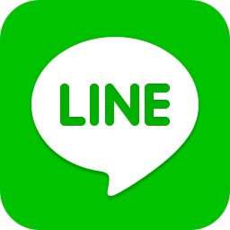 LINE Portable, Free Calls & Messages!