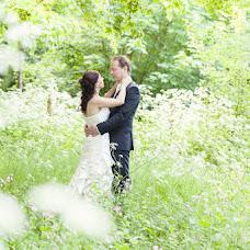 Wedding photographer Sanne van de Berg (vandeberg). Photo of 07.02.2014