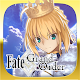 Fate/Grand Order Android apk