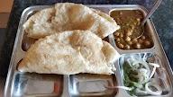 Punjabi Junction photo 4