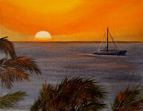 Photo: Oil painting 2012 - 11