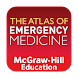 The Atlas of Emergency Medicine, 4th Edition image