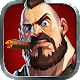 BattleGround Z for PC-Windows 7,8,10 and Mac