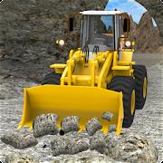 Game Heavy Tunnel Construction Sim 2018 APK for Windows Phone