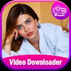 HD Video Projector : XXVI HD Video Downloader App