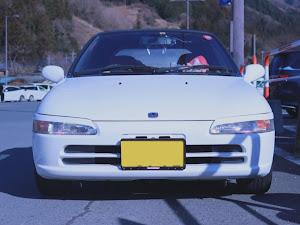 ビート PP1 のカスタム事例画像 kiiimaruさんの2020年02月09日22:14の投稿