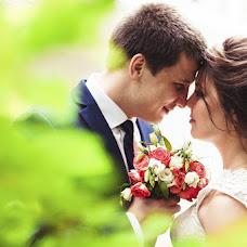 Fotograful de nuntă Sergey Novoselov (skill). Fotografia din 21.07.2016