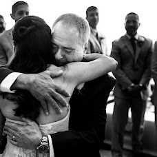 Wedding photographer Eder Acevedo (eawedphoto). Photo of 10.03.2018