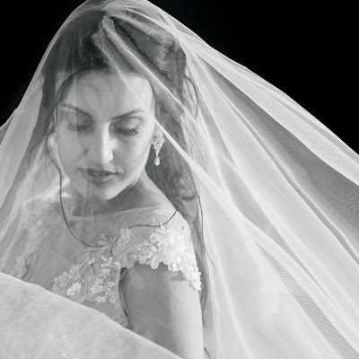 Свадебный фотограф Юля Литвинова (youli). Фотография от 01.01.1970