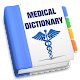 Medical Dictionary :Medical Terminology  for PC-Windows 7,8,10 and Mac