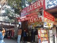 Raj Eatery photo 2