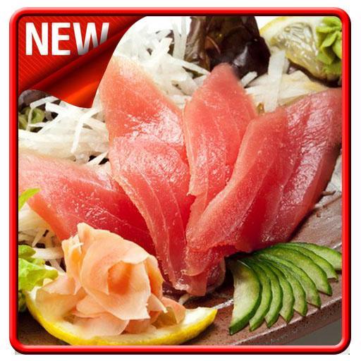 Japanese Food  screenshots 8