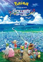 El poder de todos