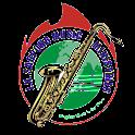 JN Sarpong Music Ministries icon