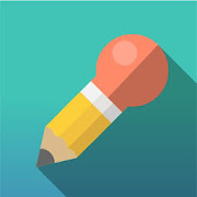 Colored Pencil Picker: The Ultimate Drawing Tool