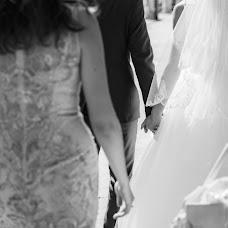 Wedding photographer Valya Lipatova (LipaValenti). Photo of 07.10.2015
