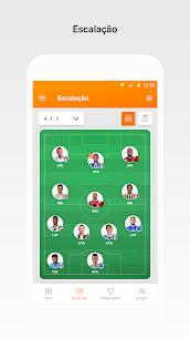 Cartola FC 4