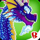 DragonVale file APK Free for PC, smart TV Download