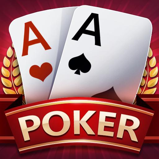 Pocket Poker Go