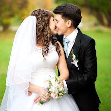 Wedding photographer Stas Mokhov (SRPhotographers). Photo of 25.09.2015