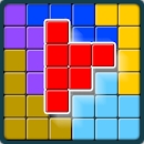 Block Puzzle:Classic Block file APK Free for PC, smart TV Download