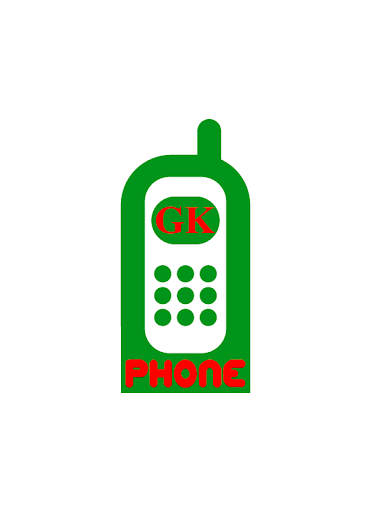 GKphone