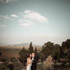 Wedding photographer Aslı Toy (fotografsandigi). Photo of 15.02.2018