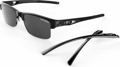 Tifosi Highwire Crystal Black Sunglasses alternate image 1