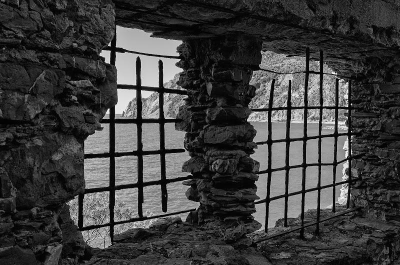 Uno sguardo dal passato verso il presente di valerio tiraboschi photography