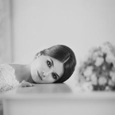 Wedding photographer Vitaliy Spiridonov (VITALYPHOTO). Photo of 28.11.2017