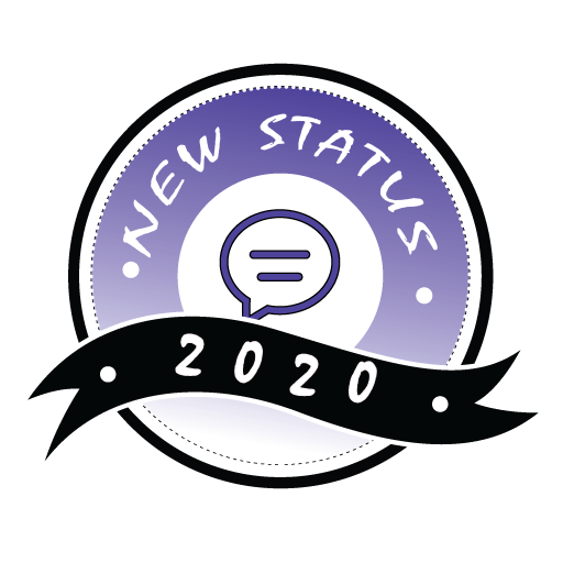 New Status 2020 Applications Sur Google Play