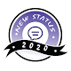 Download New Status 2020 For PC Windows and Mac