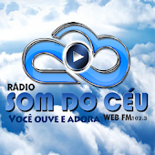 Radio Som do Céu Amazonas