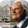 Billy Graham – Sermons and Podcast