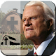 Billy Graham – Sermons and Podcast APK