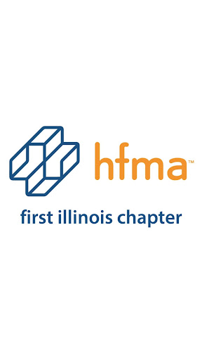 First Illinois HFMA