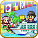 World Cruise Story icon