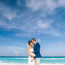 Wedding photographer Kristina Diptych (diptychstudio). Photo of 12.09.2018