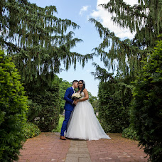 Wedding photographer Jake Martella (jakemartellaphot). Photo of 18.02.2018