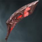 蝕まれた激怒の虚像のファルヴィネア魔石Ⅰ