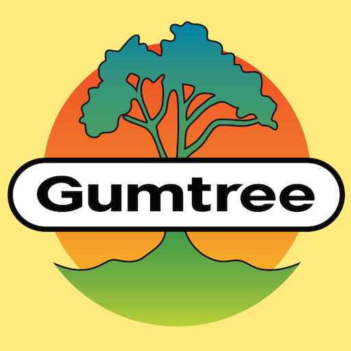 Gumtree Ireland – Buy and Sell