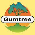 Gumtree Ireland icon
