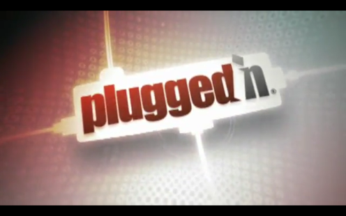 Plugged In - Movie Reviews- screenshot thumbnail