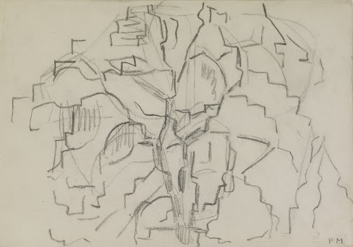 Different Types Of Lines In Art Drawing : Lines of thought u google arts culture