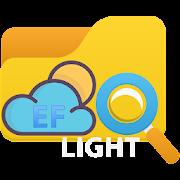 EZ File Explorer File Manager Light | Android File